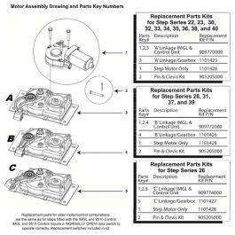 Kwikee Motor And Linkage Kit together with Square Tube Straight Trailer Axle 2500lb as well  on rv carpet kits