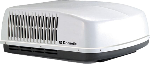 Featured Product, Brisk Air Conditioners