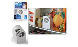 FRIDGE AIRATOR, CAMCO