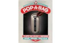 POP-A-BAG