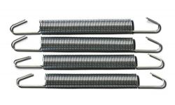 STEP RUG REPLACEMENT SPRINGS