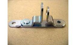 1- PC. CARGO DOOR HASP