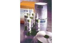 RUBBER ROOF INSTALLATION KIT