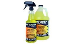 BIO-KLEEN RV ROOF CLEANER & PROTECTANT