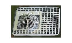 FURNACE INSECT SCREEN HYDROFLAME 8500 SERIES