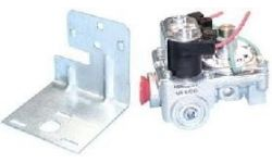 WATER HEATER SOLENOID VALVE WHITE ROGERS
