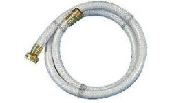 WATER HOSE UTILITY