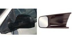 MIRROR CUSTOM TOWING CIPA # 10600 GM 1997 TO 2004