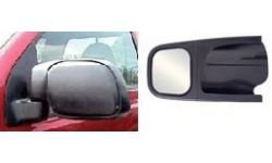 MIRROR CUSTOM TOWING CIPA # 11900 FORD 1997 TO 2008