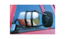 MIRROR TOWING CLIP ON XL